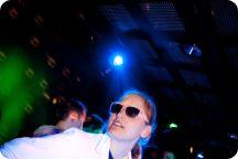 CM i fest - H6