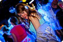 CM i fest - sexIT & ZEXET
