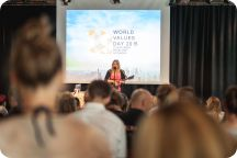 World Values Day 2015
