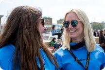 Gothenburg Student Race