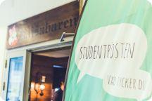 Studentrösten 2017