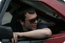 Cortège 2008