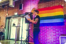 Queerpub