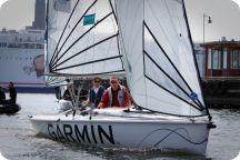 ChSS Student Sailing 09