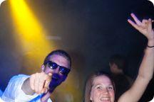 Gasquen: CM i Fest Zexet
