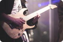 Rocken