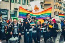 West Pride 2021